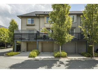 """Photo 28: 33 6450 187 Street in Surrey: Cloverdale BC Townhouse for sale in """"Hillcrest"""" (Cloverdale)  : MLS®# R2593415"""