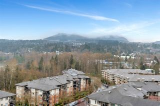 """Photo 21: 1503 651 NOOTKA Way in Port Moody: Port Moody Centre Condo for sale in """"SAHALEE"""" : MLS®# R2560691"""
