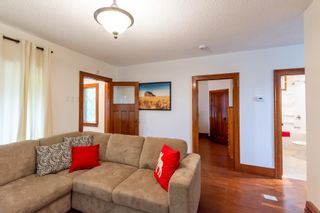 Photo 12: 59373 RR 195: Rural Smoky Lake County House for sale : MLS®# E4257847