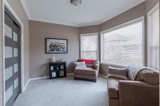 """Photo 2: 7 31517 SPUR Avenue in Abbotsford: Abbotsford West Townhouse for sale in """"View Pointe Properties"""" : MLS®# R2565680"""