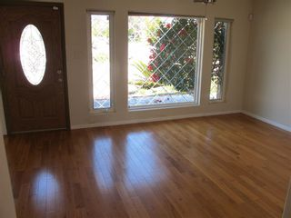 Photo 2: ENCINITAS Twin-home for sale : 2 bedrooms : 751 Sunflower