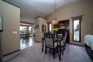 Photo 4: 77 WEST EDGE Road: Cochrane House for sale : MLS®# C4177581