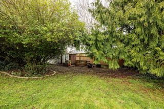 Photo 27: 3132 Davin St in : SW Gorge House for sale (Saanich West)  : MLS®# 865532