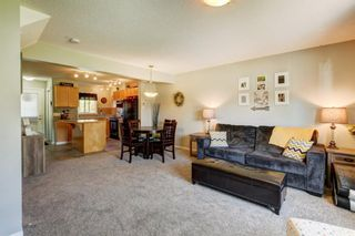 Photo 4: 802 140 Sagewood Boulevard SW: Airdrie Row/Townhouse for sale : MLS®# A1114716