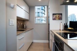 """Photo 12: 402 1250 BURNABY Street in Vancouver: West End VW Condo for sale in """"The Horizon"""" (Vancouver West)  : MLS®# R2529902"""