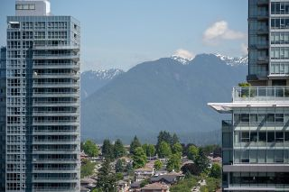 """Photo 27: 2001 4488 JUNEAU Street in Burnaby: Brentwood Park Condo for sale in """"Bordeaux"""" (Burnaby North)  : MLS®# R2598480"""