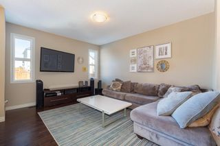 Photo 5: 29 Nolanfield Road NW in Calgary: Nolan Hill Detached for sale : MLS®# A1080234