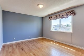 Photo 23: 132 Cresthaven Place SW in Calgary: Crestmont Detached for sale : MLS®# A1121487