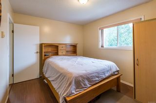 Photo 8: 785 26th St in : CV Courtenay City House for sale (Comox Valley)  : MLS®# 863552