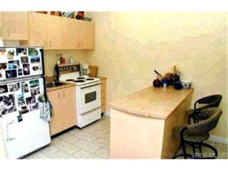 Photo 8: 4229 Oakview Pl in VICTORIA: SE Lambrick Park House for sale (Saanich East)  : MLS®# 305827