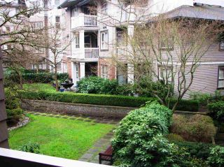 """Photo 19: 2203 4625 VALLEY Drive in Vancouver: Quilchena Condo for sale in """"ALEXANDRA HOUSE"""" (Vancouver West)  : MLS®# R2253048"""