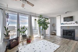Photo 16: 6 210 Village Terrace SW in Calgary: Patterson Apartment for sale : MLS®# A1080449