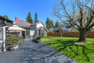 Photo 35: 2821 Penrith Ave in : CV Cumberland House for sale (Comox Valley)  : MLS®# 873313