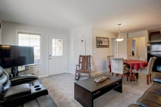 Photo 6: 1714 250 Sage Valley Road NW in Calgary: Sage Hill Row/Townhouse for sale : MLS®# A1120292