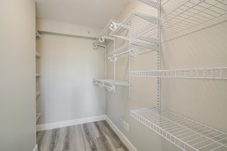 """Photo 14: 401 1003 BURNABY Street in Vancouver: West End VW Condo for sale in """"Milano"""" (Vancouver West)  : MLS®# R2584974"""