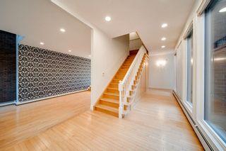 Photo 7: 220 GRANDISLE Point in Edmonton: Zone 57 House for sale : MLS®# E4266454