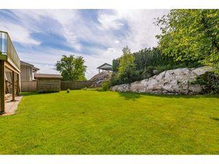 "Photo 20: 13389 237A Street in Maple Ridge: Silver Valley House for sale in ""ROCK RIDGE"" : MLS®# R2464510"