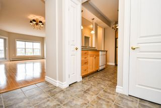 Photo 4: 309 277 Rutledge Street in Bedford: 20-Bedford Residential for sale (Halifax-Dartmouth)  : MLS®# 202110093