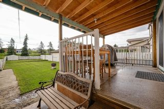 Photo 43: 12141 101 Street in Edmonton: Zone 08 House for sale : MLS®# E4249949