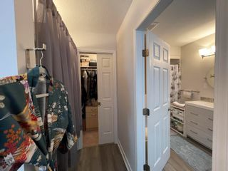"""Photo 30: 3 1552 EVERALL Street: White Rock Townhouse for sale in """"EVERALL COURT"""" (South Surrey White Rock)  : MLS®# R2616218"""