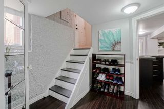 Photo 19: 18A Park Boulevard in Toronto: Long Branch House (Bungalow) for sale (Toronto W06)  : MLS®# W5401198