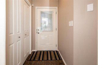 Photo 3: 74 1150 St Anne's Road in Winnipeg: River Park South Condominium for sale (2F)  : MLS®# 202122159