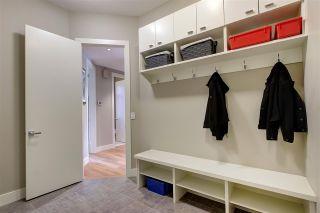 Photo 22: 8408 118 Street in Edmonton: Zone 15 House for sale : MLS®# E4260302