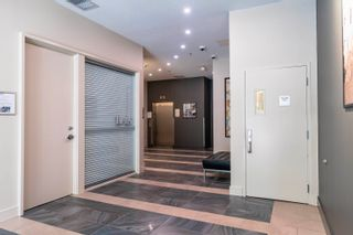 """Photo 24: 607 1249 GRANVILLE Street in Vancouver: Downtown VW Condo for sale in """"The Lex"""" (Vancouver West)  : MLS®# R2625490"""