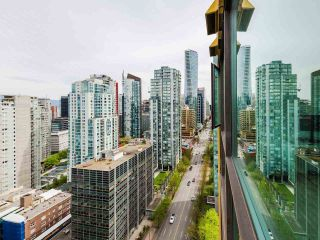 """Photo 22: 2701 1331 ALBERNI Street in Vancouver: West End VW Condo for sale in """"THE LIONS"""" (Vancouver West)  : MLS®# R2576100"""