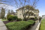 Main Photo: 304 8645 OSLER Street in Vancouver: Marpole Condo for sale (Vancouver West)  : MLS®# R2557611