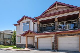 Photo 3: 204 11 PANATELLA Landing NW in Calgary: Panorama Hills Row/Townhouse for sale : MLS®# A1109912