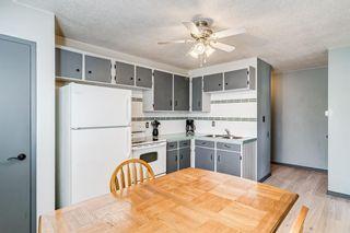 Photo 11: 2923 Doverville Crescent SE in Calgary: Dover Semi Detached for sale : MLS®# A1146625