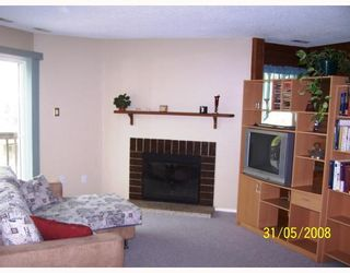 Photo 5: 3070 PEMBINA Highway in WINNIPEG: Fort Garry / Whyte Ridge / St Norbert Condominium for sale (South Winnipeg)  : MLS®# 2811347