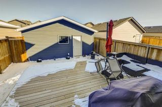 Photo 34: 22 Cranford Common SE in Calgary: Cranston Detached for sale : MLS®# A1087607