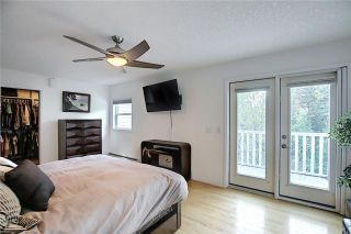 Photo 29: 9 MOUNTAIN LION Place: Bragg Creek Detached for sale : MLS®# A1032262