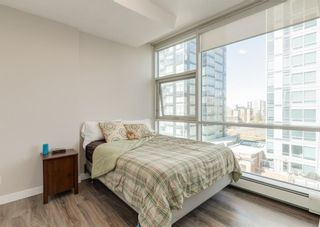 Photo 16: 607 135 13 Avenue SW in Calgary: Beltline Apartment for sale : MLS®# A1105427