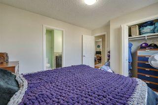 Photo 28: 15216 94 Street in Edmonton: Zone 02 House for sale : MLS®# E4239810