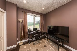 Photo 16: 24 54030 RGE RD 274: Rural Parkland County House for sale : MLS®# E4255483