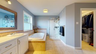 Photo 17: 148 Capri Drive in West Porters Lake: 31-Lawrencetown, Lake Echo, Porters Lake Residential for sale (Halifax-Dartmouth)  : MLS®# 202025803
