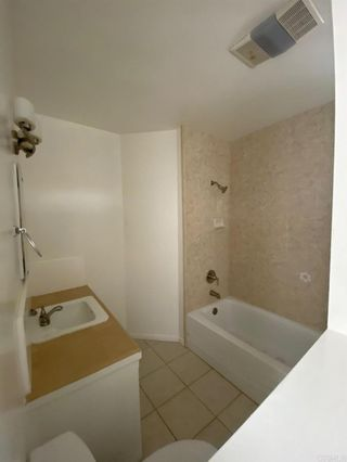 Photo 10: 532 Beaumont Drive in Vista: Residential Lease for sale (92084 - Vista)  : MLS®# NDP2108981