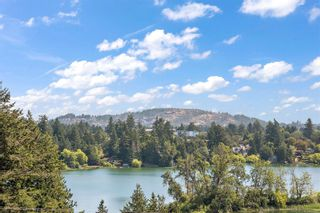 Photo 30: 512 1311 Lakepoint Way in Langford: La Westhills Condo for sale : MLS®# 882235