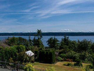 Photo 62: 321 Carnegie St in CAMPBELL RIVER: CR Campbell River Central House for sale (Campbell River)  : MLS®# 840213