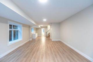 "Photo 24: 1 3406 ROXTON Avenue in Coquitlam: Burke Mountain Condo for sale in ""Roxton Row"" : MLS®# R2588066"