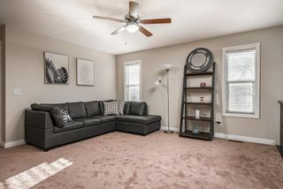 Photo 22: 21 Sherwood Way NW in Calgary: Sherwood Detached for sale : MLS®# A1100919