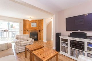Photo 2: 19 32705 FRASER Crescent in Mission: Mission BC Townhouse for sale : MLS®# R2176268
