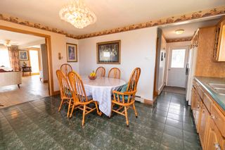Photo 3: 14 School Road in Ketch Harbour: 9-Harrietsfield, Sambr And Halibut Bay Residential for sale (Halifax-Dartmouth)  : MLS®# 202114484
