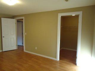 Photo 14:  in Edmonton: Zone 05 House for sale : MLS®# E4242916