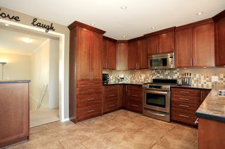 "Photo 8: 2708 273RD Street in Langley: Aldergrove Langley House for sale in ""Shortreed Culdesac"" : MLS®# F1219863"