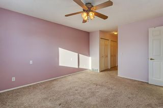 Photo 19: 60 EDENWOLD Green NW in Calgary: Edgemont House for sale : MLS®# C4160613
