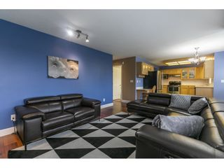 """Photo 16: 21487 TELEGRAPH Trail in Langley: Walnut Grove House for sale in """"FOREST HILLS"""" : MLS®# R2561453"""